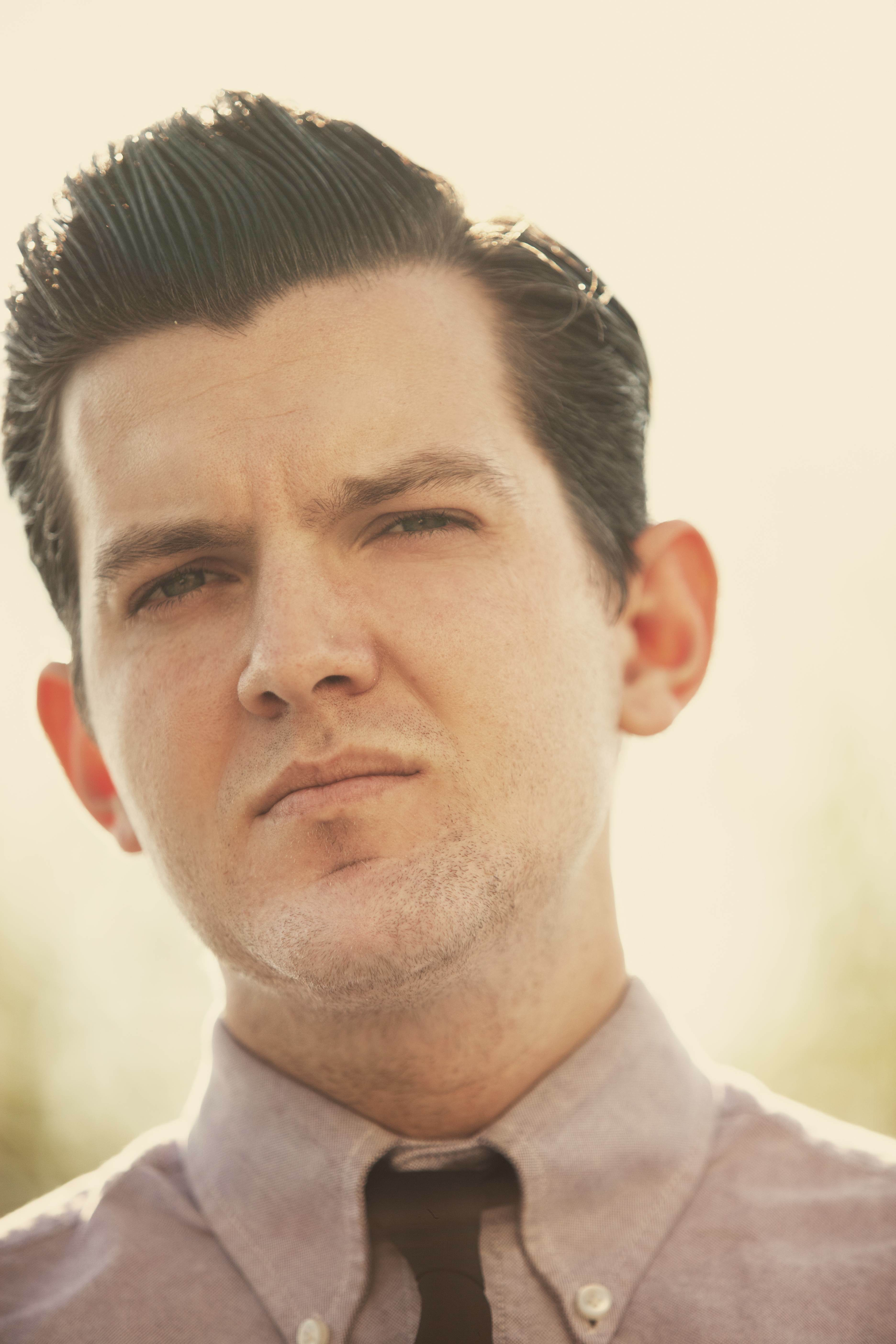 Dillon_Francis_profile