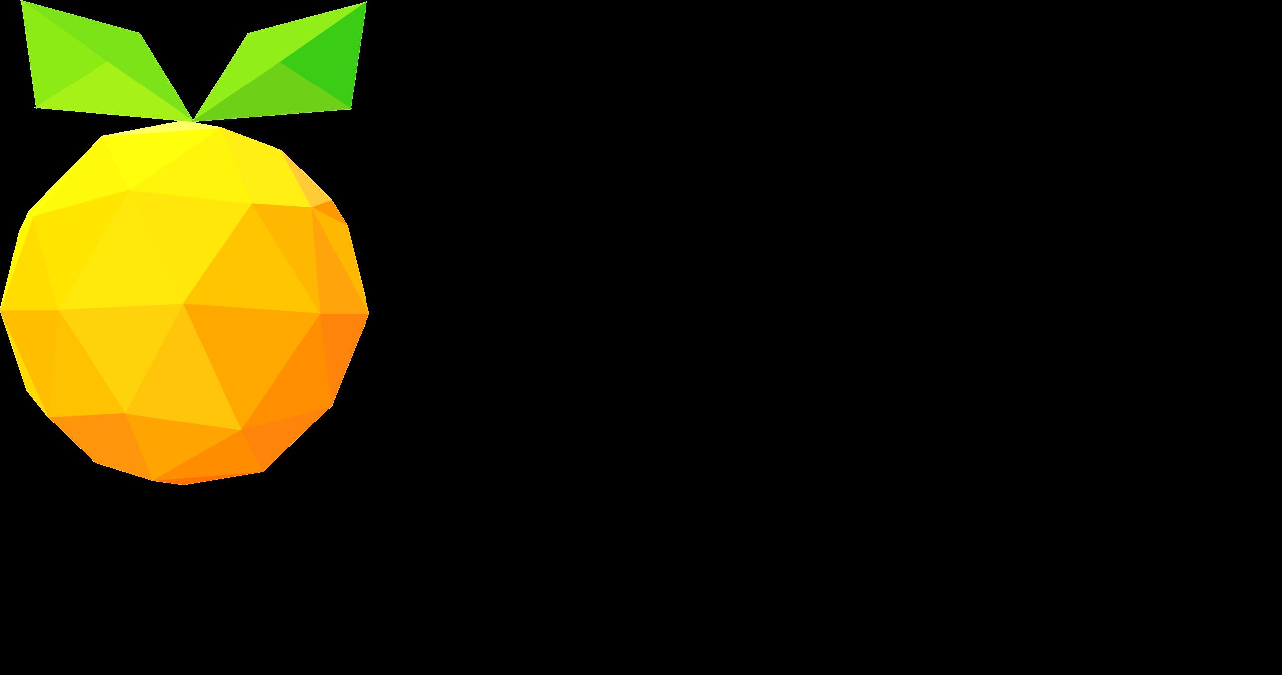 Logo de Sunberry