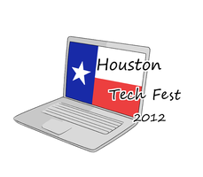 Houston Techfest 2012 Registration