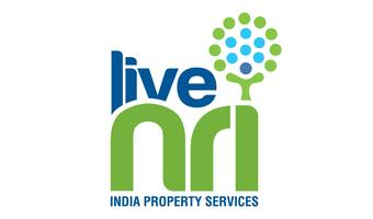 LiveNRI Indian Property Seminars and Open House