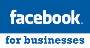 Facebook for Business | Digital Marketing Support | Social Media Support | The Social Media Consultancy Limited