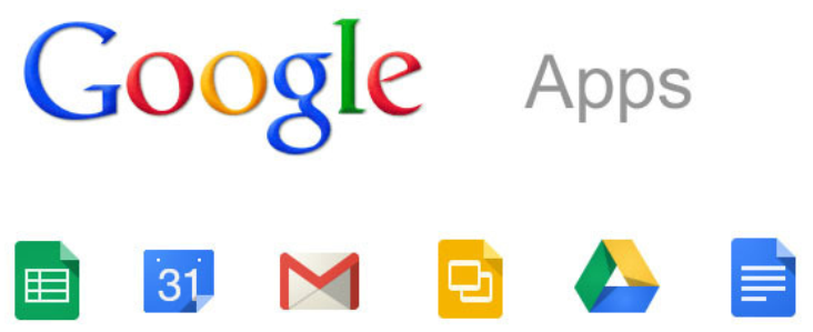 Google Apps for Business | Digital Marketing Support | Social Media Support | The Social Media Consultancy Limited