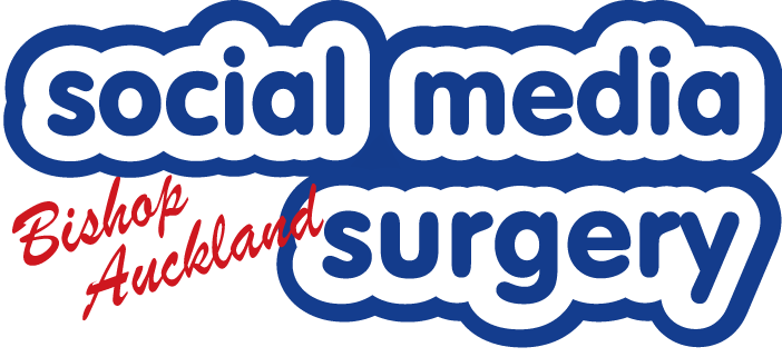 Free Social Media Support | Bishop Auckland Social Media Surgery | The Social Media Consultancy Limited