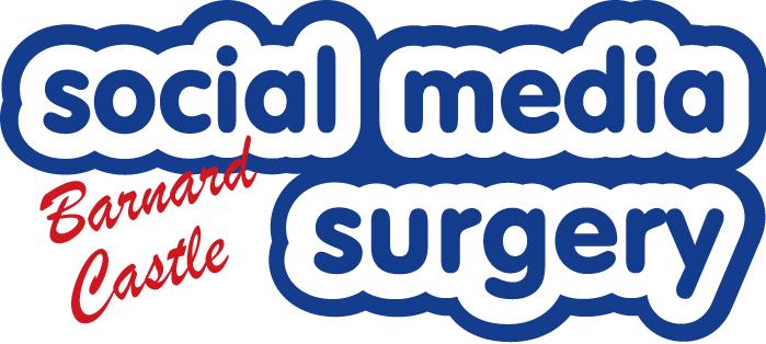 FREE Social Media Support | Barnard Castle Social Media Surgery | The Social Media Consultancy Limited