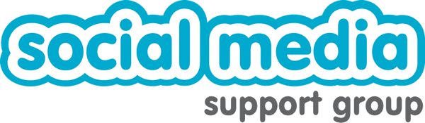 Digital Marketing Support | Social Media Support | The Social Media Consultancy Limited