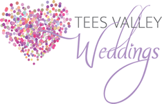 Social Media Cafe in partnership with Tees Valley Weddings