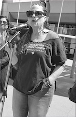Shirley R. Steinberg
