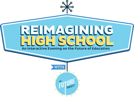 Reimagining High School
