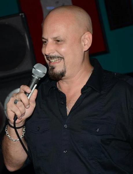 Michael Panzeca