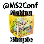 @MS2Conf - Orangeville: Hockley Valley Resort  June 12 -...