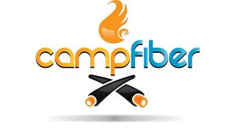 CampFiber for Creatives