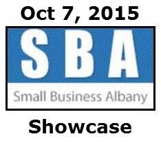 SBA Showcase
