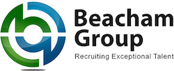 Beacham Group Logo