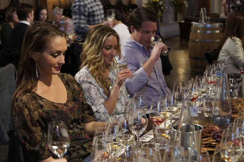 Classes_Wine_Tasting