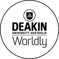 Deakin University - Non-School Leaver Information Evening