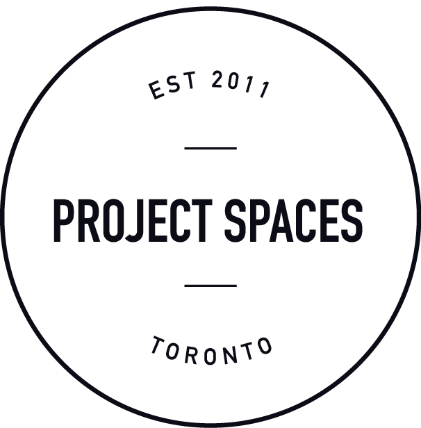 projectspaceslogo02.png