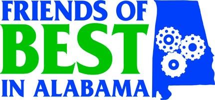 Friends of BEST Saturday Camp at Central Alabama Community...