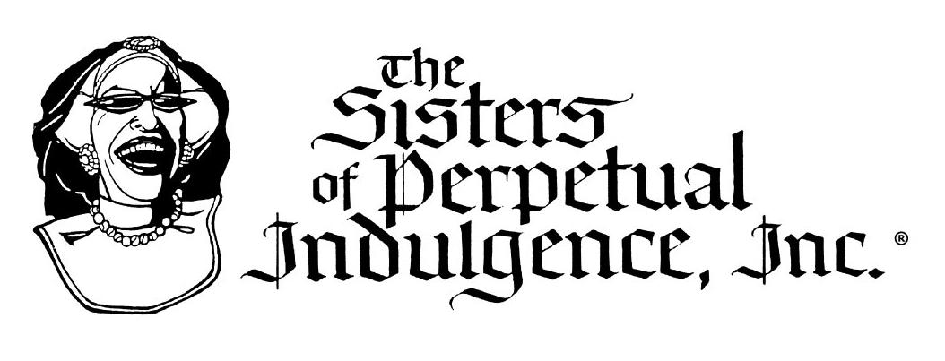 SPI Logo 2