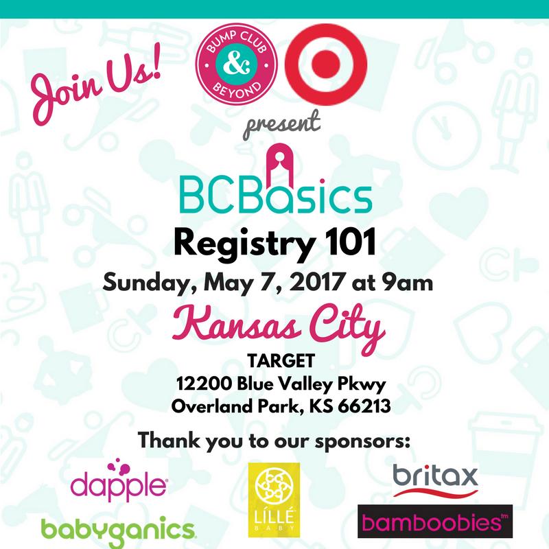 Target Kansas City