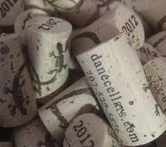 dane cellars pop up winemaker dinner tickets fri nov 13