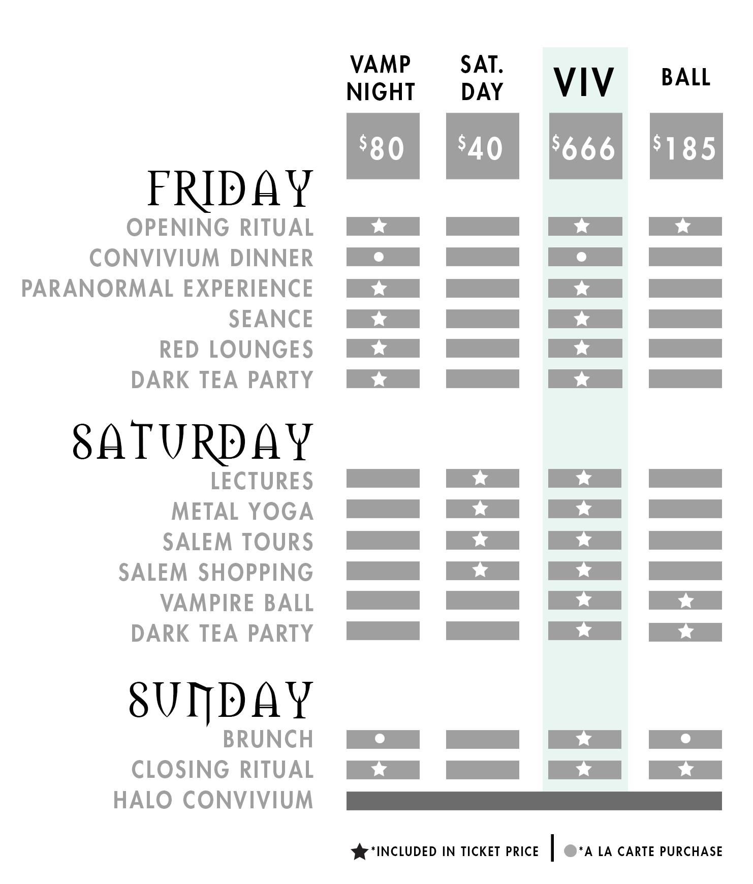 vampire weekend 2020 tour