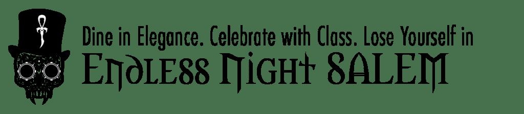 Endless Night Vampire Ball - Fred Samedi Image