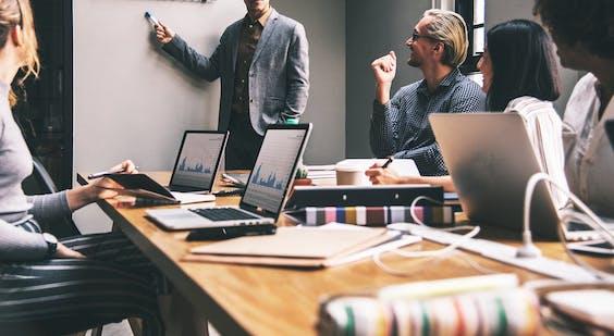 marketing, sales, online business