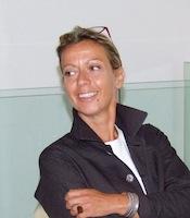 Paola Urbano