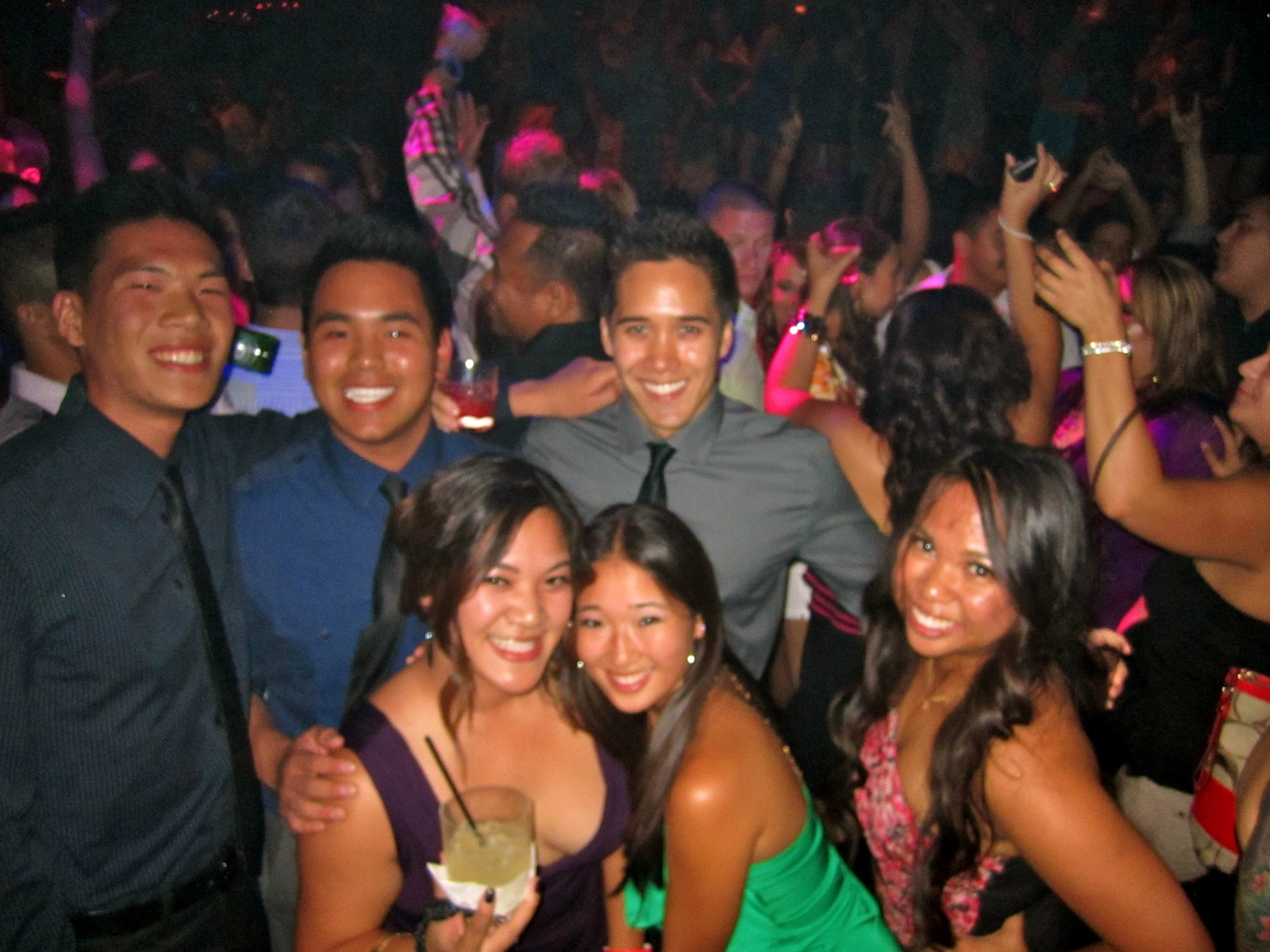TAO NIGHTCLUB - FREE ENTRY - LADIES FREE OPEN BAR - TAO NIGHTCLUB LAS VEGAS