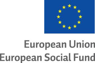 European Union Social Fund