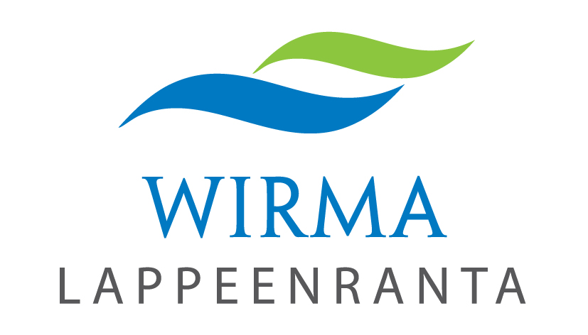 Wirma Lappeenranta Oy