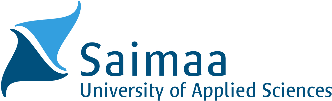 Saimaa University of Applied Sciences
