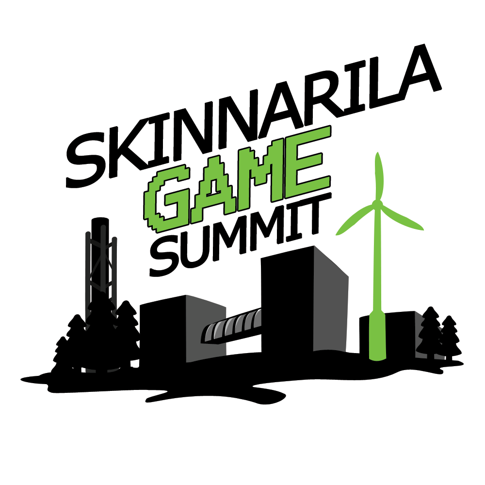 Skinnarila Game Summit