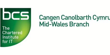 BCS Mid Wales logo