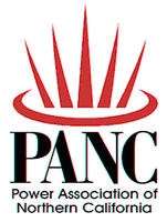 Power Association of Northern California