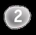 la2-comunicacion-esinec