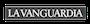 LaVanguardia-esinec-comunicacion
