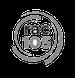 rac105-comunicacion-esinec