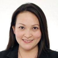 Profile of Alice Steenson