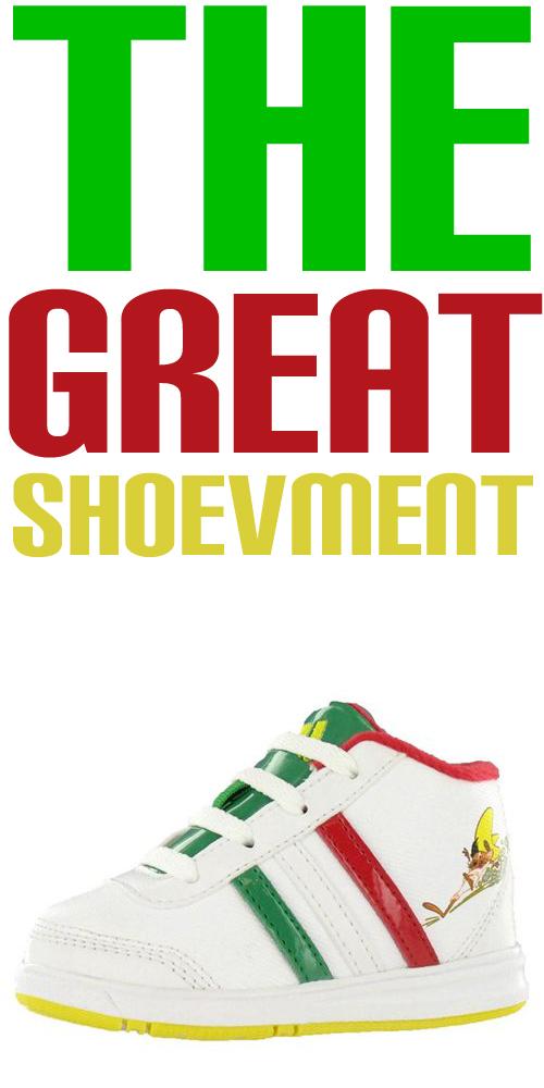 Shoevment