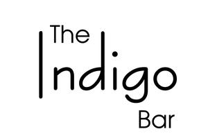 DAYJAVU: The Saturday Daytime Experience at Indigo Bar