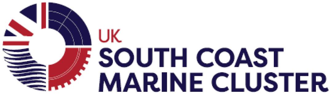 UK SW Coast Marine Cluster