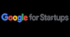 googleforstartups.png