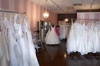Brides Against Breast Cancer Boutique