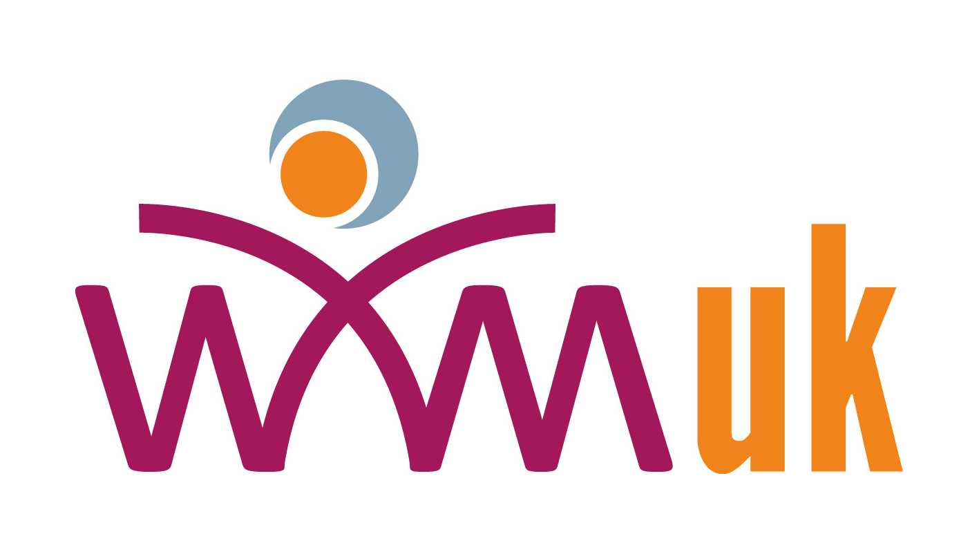 WIMUK Logo