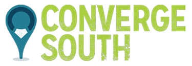 ConvergeSouth 2017