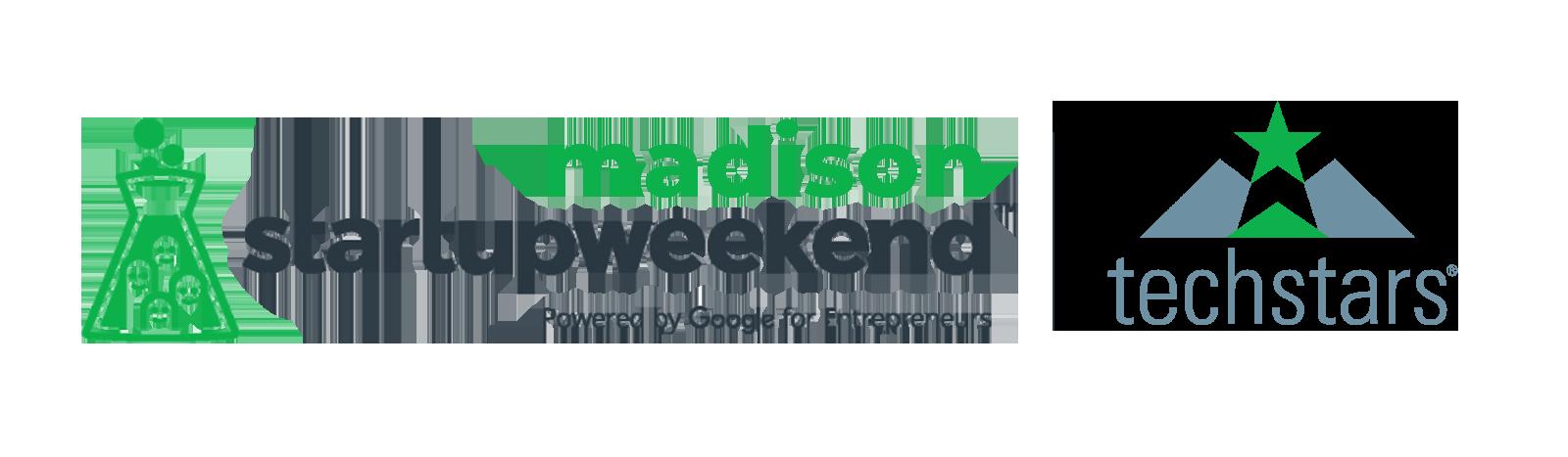 Madison Startup Weeknight logo