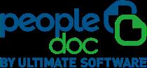 PeopleDoc sponsor