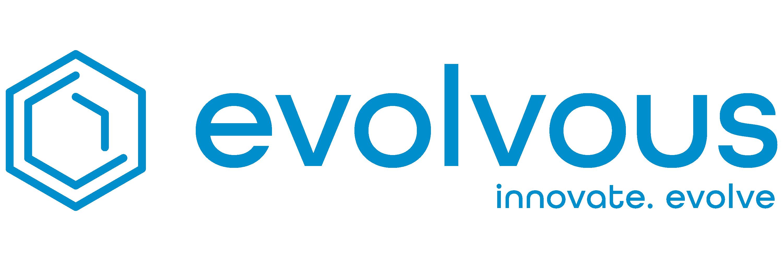 Evolvous