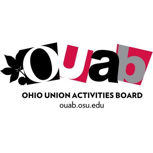 OUAB Logo